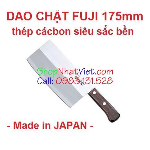 dao-chat-ga-1