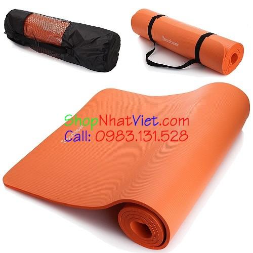 tham-tap-yoga-readaeer-nhat-ban