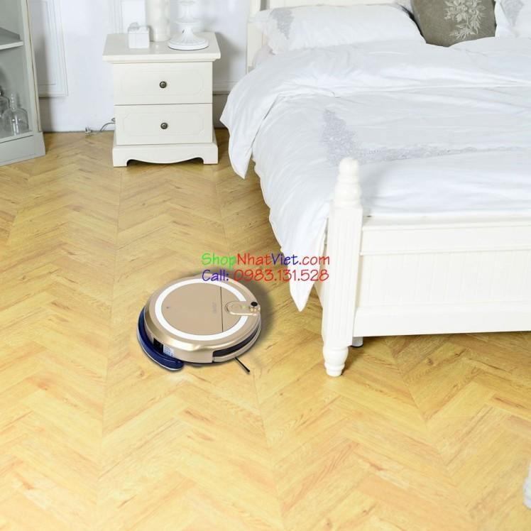 robot-hut-bui-lau-nha-thong-minh-1024x1024